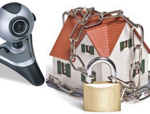 A1-Locksmith-Home-Security-Systems-South-Florida