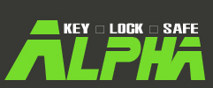 Lock key repair